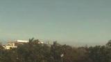 那覇空港駅周辺 ライブカメラと雨雲レーダー/沖縄県那覇市