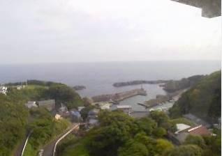 足摺岬(あしずりみさき)周辺ライブカメラ