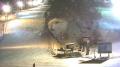 栃木県日光市 中善寺ペンションライブカメラと雨雲レーダー