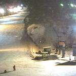 ノルン水上スキー場ライブカメラ