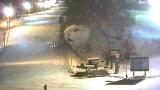 ノルン水上スキー場ライブカメラと雨雲レーダー/群馬県 みなかみ町