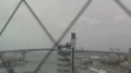 停止中:AJ幸喜リゾートホテルライブカメラと雨雲レーダー/沖縄県名護市