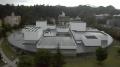 金沢駅 ライブカメラ(HAB)と雨雲レーダー/石川県金沢市