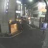 歌舞伎町ライブカメラ