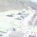 オグナほたかスキー場ライブカメラ