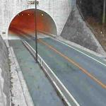 阿蘇地域の道路ライブカメラ