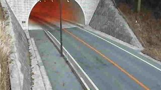 阿蘇地域の道路ライブカメラと雨雲レーダー/熊本県