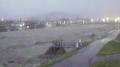 瀬戸大橋ライブカメラと雨雲レーダー/香川県坂出市
