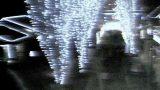 フローランテ宮崎の街並み見本園ライブカメラと雨雲レーダー/宮崎県宮崎市