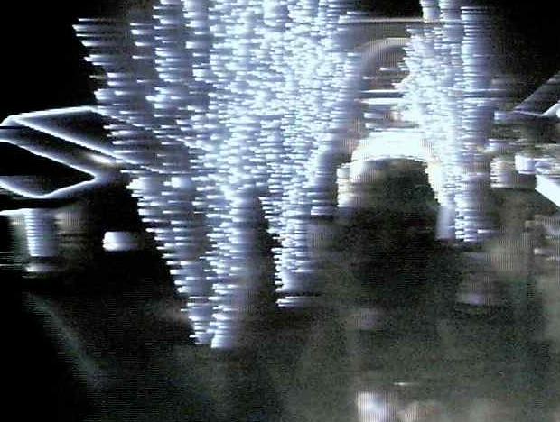 フローランテ宮崎の街並み見本園ライブカメラ