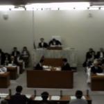 十和田市議会ライブカメラ(USTREAM)