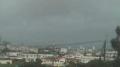 沖縄県宮古島 宮古島市内ライブカメラと雨雲レーダー