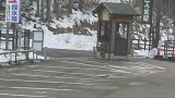 ごろごろ茶屋ライブカメラと雨雲レーダー/奈良県天川村