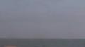 高原川流域・各砂防えん堤・焼岳・新穂高・平湯大滝ライブカメラと雨雲レーダー/岐阜県・長野県