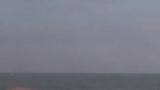 石川県小松市 安宅海岸・安宅の関(あたかのせき)ライブカメラと雨雲レーダー