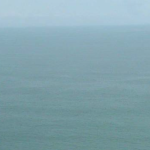 駿河湾ライブカメラ