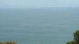 駿河湾ライブカメラと雨雲レーダー/静岡県静岡市