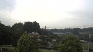 富士山ライブカメラと雨雲レーダー/静岡県裾野市