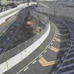 国道25号(亀山I.C〜五月橋I.C間 カメラ数61台)ライブカメラ