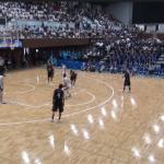 平成29年度・全国高等学校総合体育大会(インターハイ)ライブカメラ