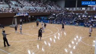 平成29年度・全国高等学校総合体育大会(インターハイ)ライブカメラと雨雲レーダー