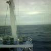 東京都から八丈島までの航路ライブカメラ