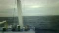 昭和基地の空ライブカメラ/南極