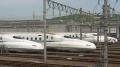 横浜ランドマークタワー・横浜港ライブカメラと雨雲レーダー/神奈川県横浜市