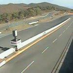 EBISU CIRCUIT(エビスサーキット)西コース Pit Road 1 ライブカメラ
