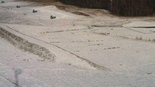 ハンターマウンテン塩原の山麓センターハウス付近ライブカメラと雨雲レーダー/栃木県那須塩原市
