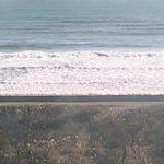 九十九里海岸や海上コミュニティ運動公園・干潟八万石の水田地帯などライブカメラ