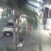 MANGO HOUSE 国際通りライブカメラ