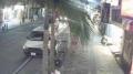 千枚田ライブカメラと雨雲レーダー/石川県輪島市