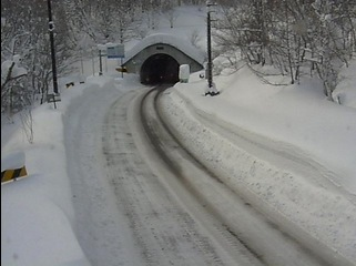 福島県内の道路ライブカメラ