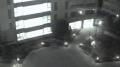 北里大学医療衛生学部ライブカメラと雨雲レーダー/神奈川県相模原市