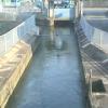 小城市水害防災カメラが見れるライブカメラ(35ヶ所)