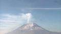 みさき耕舎 富士山ライブカメラと雨雲レーダー/山梨県富士川町