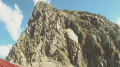 岐阜県高山市 穂高連峰・奥穂高岳 ライブカメラと雨雲レーダー