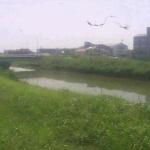 河川監視ライブカメラ(26ヶ所)
