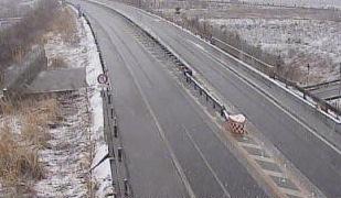国道483号(北近畿豊岡自動車道 和田山JCT~八鹿氷ノ山IC)ライブカメラ