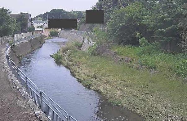 目久尻川・蓼川・比留川などライブカメラ(6ヶ所)