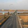 遠州大橋(新掛塚橋)ライブカメラ