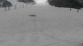 白馬乗鞍温泉スキー場ライブカメラと雨雲レーダー/長野県小谷村