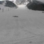 白馬乗鞍温泉スキー場ライブカメラ