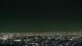 宝塚 お天気 ライブカメラ(大阪空港・梅田のビル群・あべのハルカス)と雨雲レーダー/兵庫県宝塚市