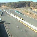 EBISU CIRCUIT(エビスサーキット)西コース Pit Road 2 ライブカメラ