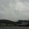 袋井の空ライブカメラ