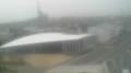 早稲田大学 大隅講堂周辺ライブカメラと雨雲レーダー/東京都新宿区