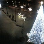 クーフシュタインの街ライブカメラ(5ヶ所)