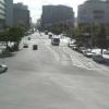 国際通りライブカメラ
